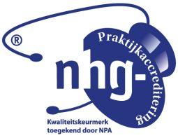 NPA logo 2017