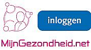 inloggen-mijngezondheid-net-web7.jpg